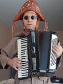 Lucio accordian