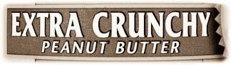 extra_crunchy