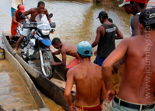 entrepreneurs_canoe