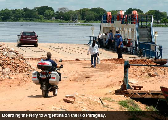 ferry_paraguay