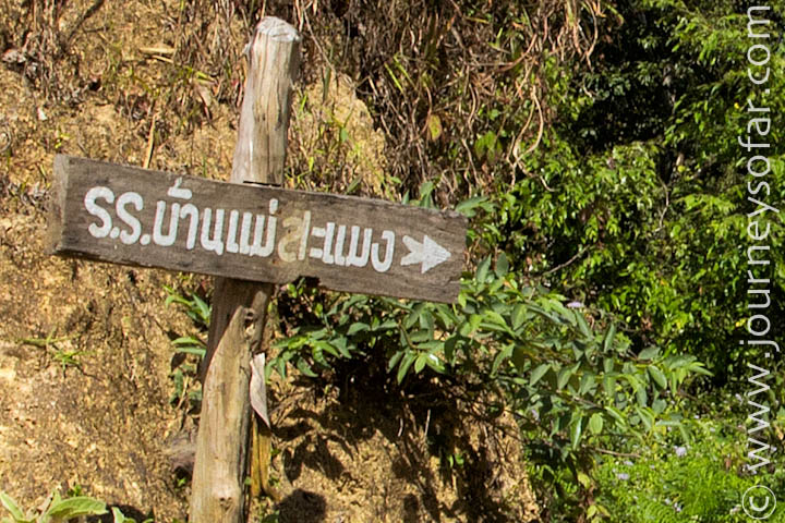 thai_sign